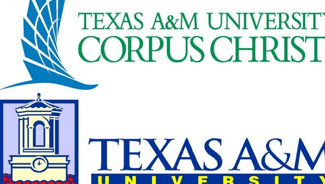 Leaders framed the potential merging of Texas A&M universities in Corpus Christi and Kingsville as an opportunity to create the most powerful university west of College Station and south of Austin.