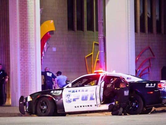 Police-Shootings.jpg