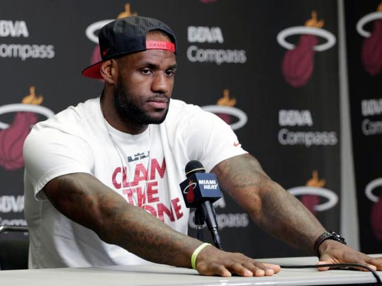 MNCO 0625 LeBron James opts out of Heat Contract.jpg
