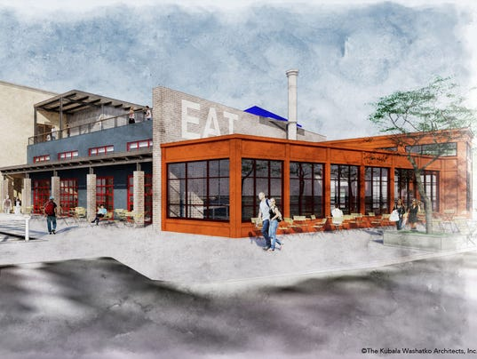 Port-Washington-Blues-Factory-rendering.jpg