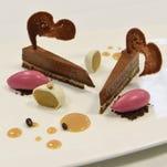 Hudson Valley Restaurant Week returns in March