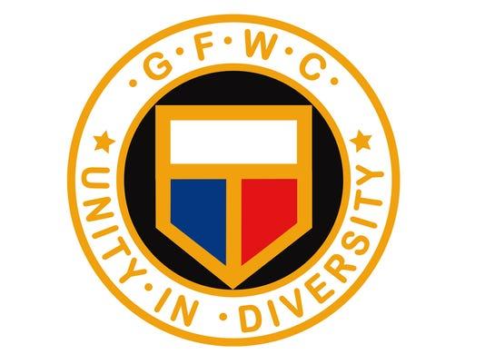 636098820651057913-GFWC-Logo.JPG