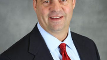 South Londonderry Township Supervisor Doug Cheyney has announced he will run for the Republican nomination for Lebanon County Register of Wills/Clerk of Orphans Court.