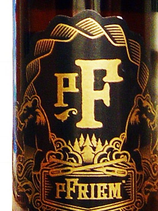636601548670789416-Beer-Man-Pfriem-Bright-Pale-Ale.jpg