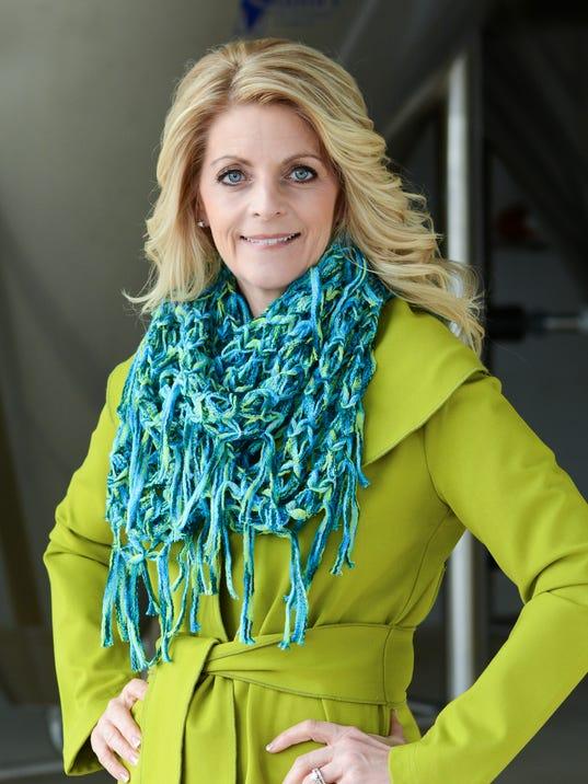 Laurie Radke