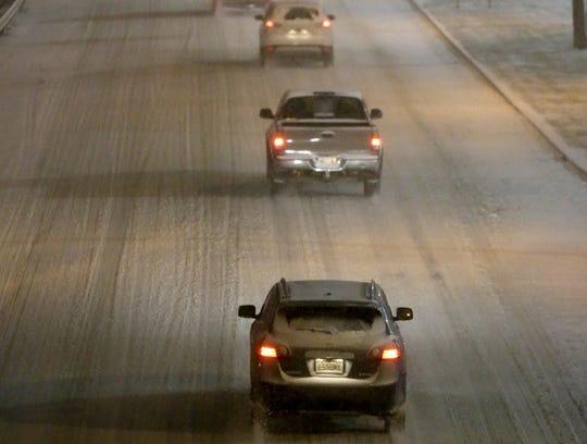 AP_Winter_Weather