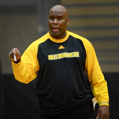 UW-Milwaukee's Academic Progress rate for men's basketball is as good as it gets