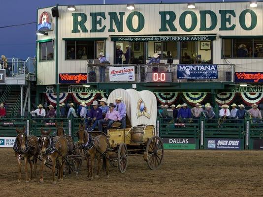 636022009681179622-Reno-Rodeo-Purple-Night-0546.jpg
