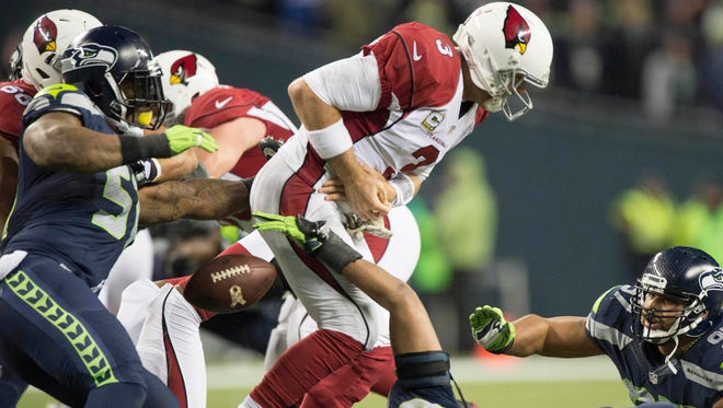 Can the Cardinals get a win in Seattle? Kent Somers previews and predicts game vs. Seahawks.