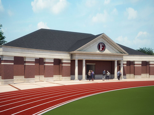 636385739359758717-franklin-fieldhouse.png
