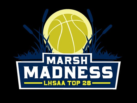 MarshMadness logo png