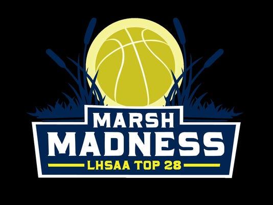 MarshMadness logo png