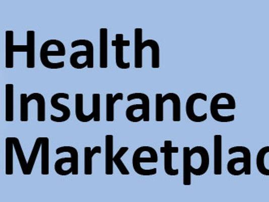 635854482881872115-health-insurance-marketplace-highlight.jpg