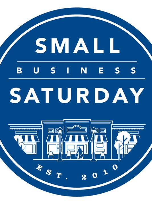 NNO Small biz Saturday.jpg