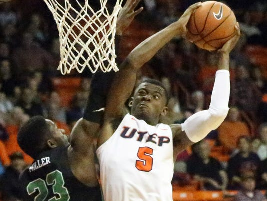 UTEP---North-Texas-Main.jpg