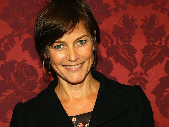 After splitting from Richard Gere, Pound Ridge resident  Carey Lowell has started her own business.