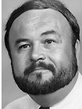 Randall L. Zeigler