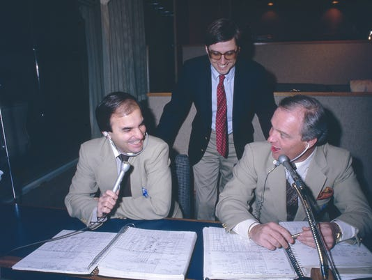 Kevin-Cremin-Rick-Rizzs-and-Dave-Niehaus.jpg