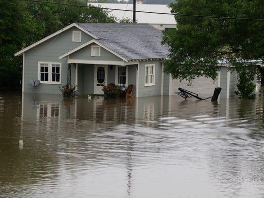 weather, flooding, insurance