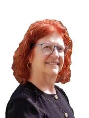 Deborah Kolos