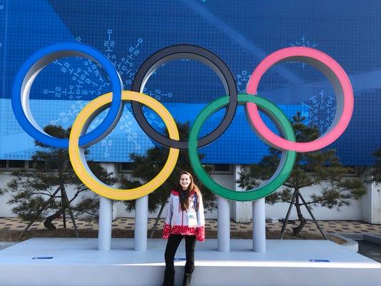636559394085551193-Lansing-Town-Talk-03-09-2018---Olympics-1.jpg