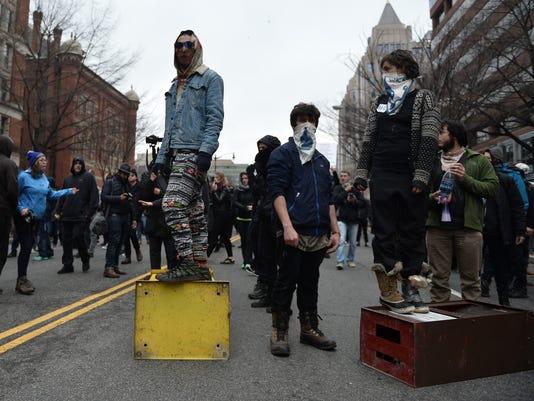 AFP AFP_KG0HZ A POL USA DC