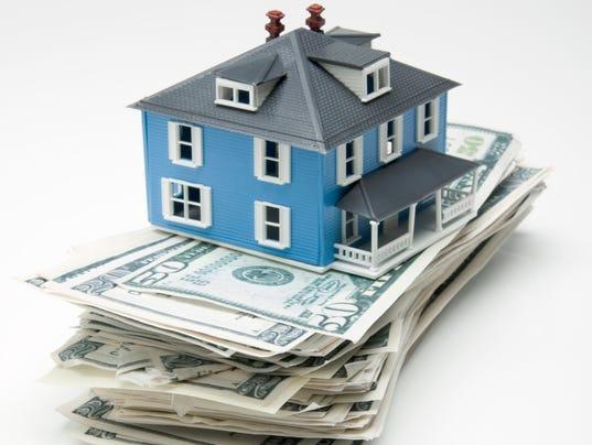 tempe affordable housing.jpg