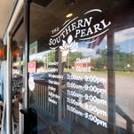 Southern Pearl restaurant continues family culinary tradition in Pace