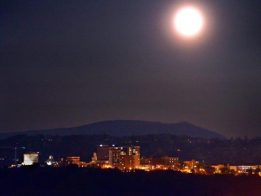 MoonOverAsheville.jpg