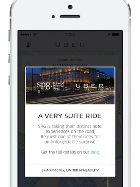 635603912647274298-Uber-SPG-Mobile-Message-Splash-Screen