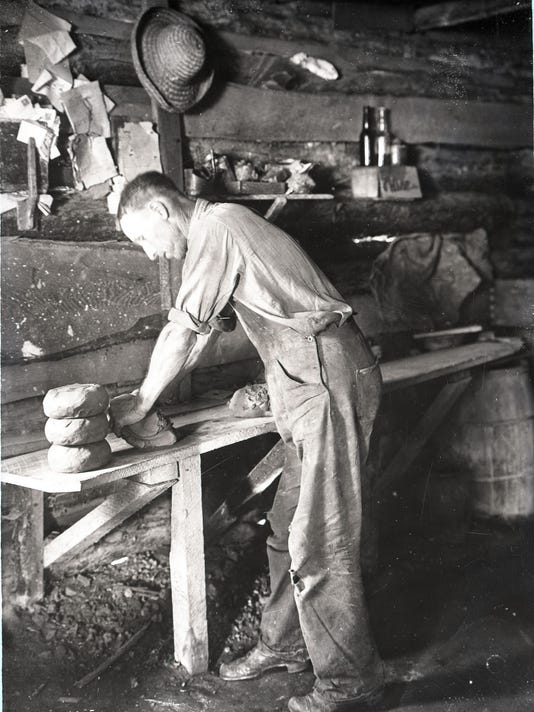 George-Donkel-Reems-Creek-Pottery.jpg