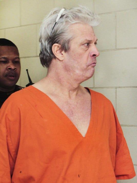 Bob Leonard Richmond Hill suspect.jpg