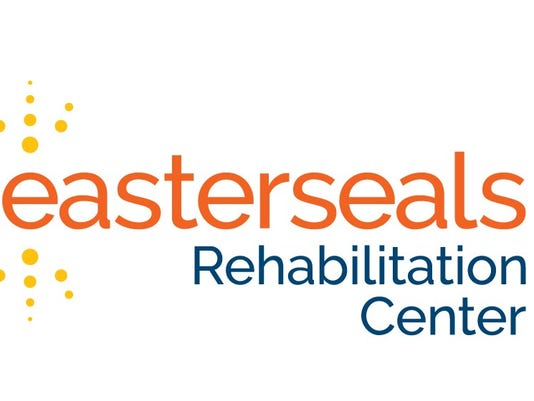 636105732516563844-thumbnail-Easterseals-Rehabilitation-Center-CMYK.jpg