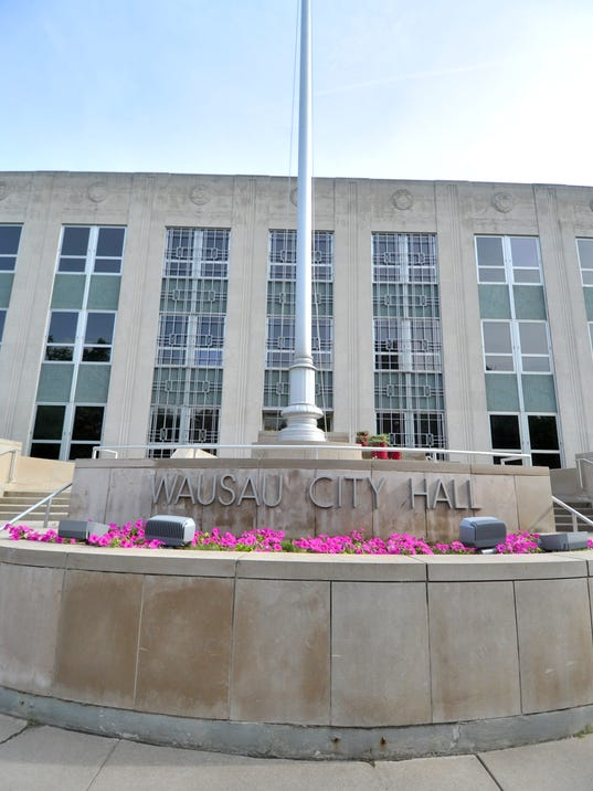 -Wausau City Hall 3.JPG_20140619.jpg