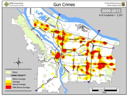 635659188994167127-gun-crimes