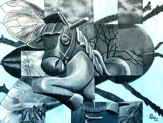 Horsefly by Robin Coyner.jpg