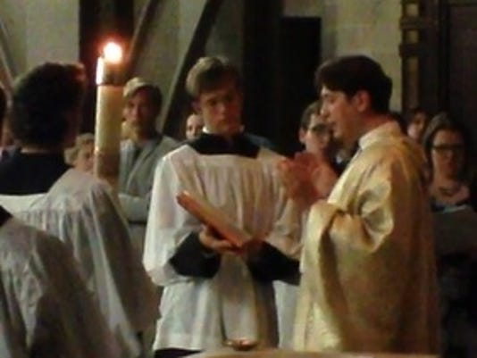 Fr. Cory Mayer.jpg