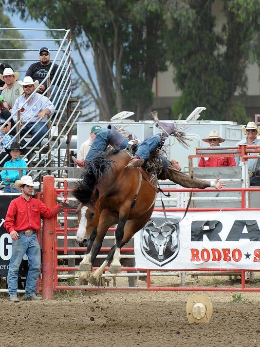 150719 jd rodeoSUNDAY07