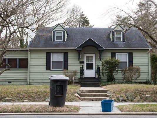 20180327rm-Houses-4.jpg
