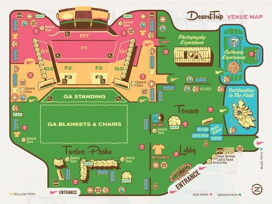 636112825971290828-Desert-Trip-map.JPG