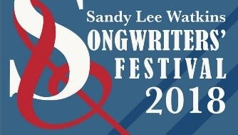 Sandy Lee Songfest 2018