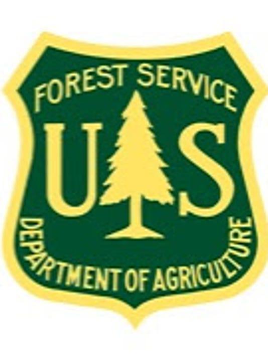 636276820407805652-Forest-Service-1-.jpg