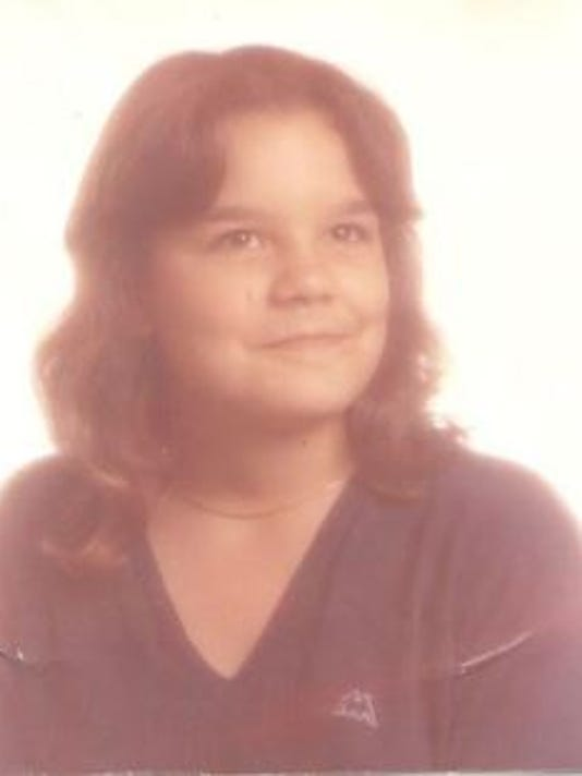 PInal County cold case