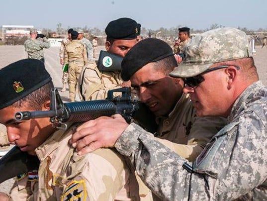 635568462766570126-DFN-Iraq