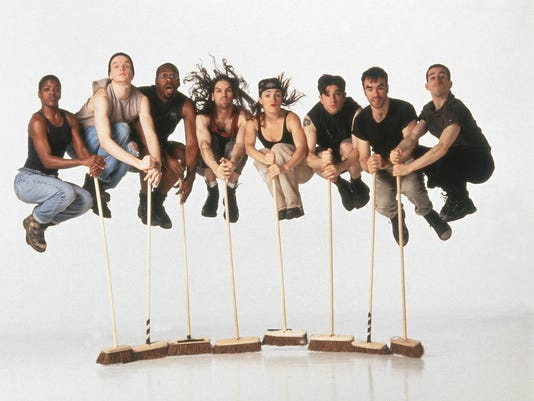 group.brooms.x8