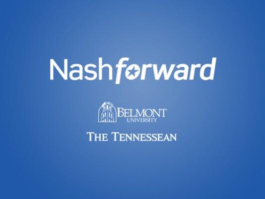 NashForwardPrestoMain.jpg