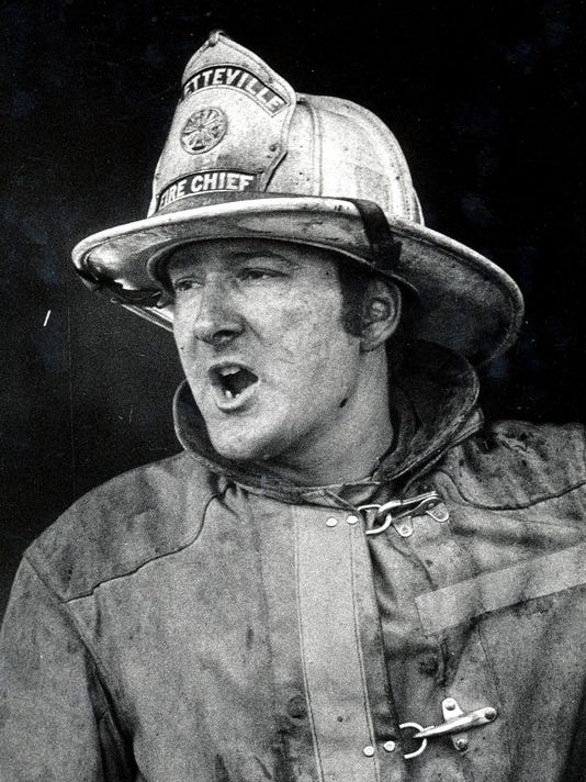 CPO-SUB-012216-Fayetteville-Fire-Co-3.jpg