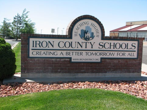 Iron County School District looking for alternatives following bond initiative failure