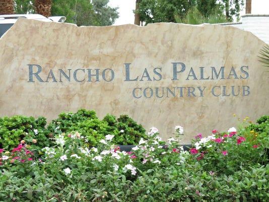 -FS, Campanile, Desert Sands, RLPCC, Bridge, Palmilla 025.JPG_20120808.jpg