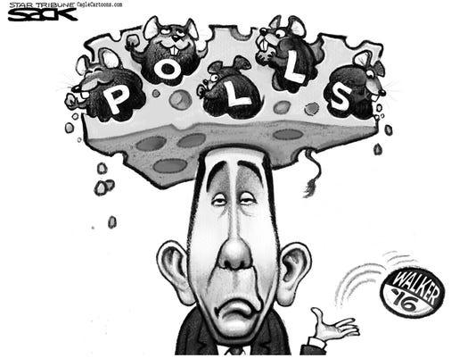 CLR-Edit Cartoon-0923